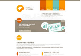 Design Site by 25 Awesome Responsive Menu Solutions Webdesigner Depot