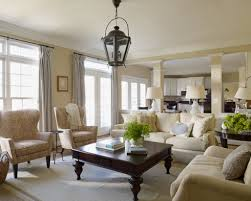 Houzz Living Room Relaxing Living Room Decorating Ideas Best Relaxing Living Room