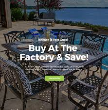 Patio Furniture West Palm Beach Fl Wicker Cast Aluminium Fabrics U0026 Pvc Pipe Furniture Charleston
