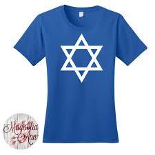 star of david hanukkah chanukah jewish holiday festival of
