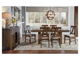 aamerica eastwood dining casual dining room group gill brothers