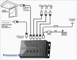 system for car stereo wiring diagram for download free u2013 pressauto net