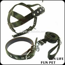 guide dog harness chain dog harness chain dog harness suppliers and manufacturers