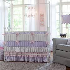 Minnie Mouse Toddler Bed Duvet Bedding Dusky Pink Bedding Pink Minnie Mouse Toddler Bed Neon Pink