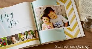 8x8 photo book shutterfly promo code free 8x8 photo book