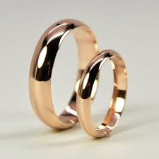 wedding ring set for 25 affordable wedding ring sets for him and