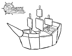 Gingerbread Boat Template 12 days of the spiral wizard101 free