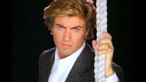 George Michael Youtube by Careless Whisper George Michael Kazoo Cover Youtube