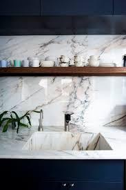 25 Best Navy Blue Bathrooms Best 25 Navy Blue Kitchens Ideas On Pinterest Navy Cabinets