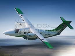 Overhead Door 65b by Aeroneed 1995 Embraer Embraer 120er