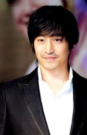 mun hairstyle eric mun will be first shinhwa member to be enlisted coolsmurf