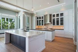 Florida Home Design Cabinet Kitchen Cabinets Naples Florida Custom Kitchen Cabinets