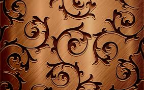 beautiful wood carving wallpapers and images wallpapers