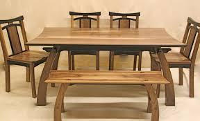 Dining Room Sets Canada Furniture Shocking Discount Dining Room Sets Atlanta Compelling