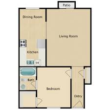 what are floor plans fairwood apartments availability floor plans pricing
