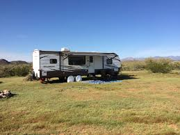 new or used forest river wildwood travel trailer rvs for sale