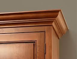 kitchen cabinet molding ideas kitchen cabinet crown molding ideas dayri me