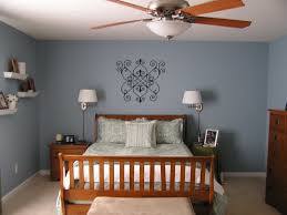 sherwin williams meditative sw 6227 basement ideas pinterest