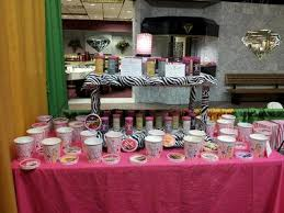 pink zebra home decor and scents tulsa oklahoma
