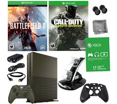 xbox one s black friday video games u2014 gaming systems u0026 video game consoles u2014 qvc com