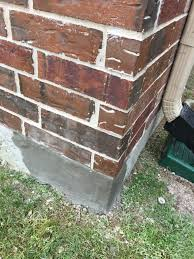 premium brick and stone works flower mound tx