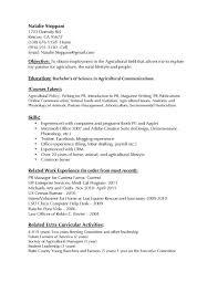 cover letter resume templates teenager teenager resume templates