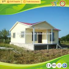 Prefab Homes Prices List Manufacturers Of Philippines House Price Buy Philippines
