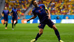 2014 FIFA World Cup BRAZIL] Tổng Hợp 64 Trận Đấu chuẩn HDTV 720p <b>...</b>