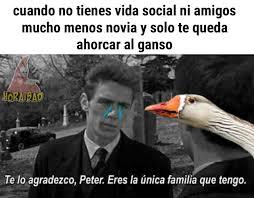 Meme Sad - sad cuando no aceptan tu meme v meme by fxpeter memedroid