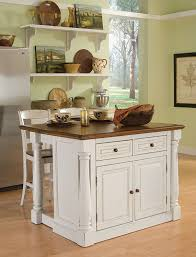 Home Styles Nantucket Kitchen Island Amazon Com Home Styles 5020 94 Monarch Kitchen Island Antique
