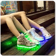 light up shoes for sale alibaba china supplier sale shenzhen fashion simulation led