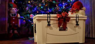 black friday yeti cooler blog psg automotive outfitters truck jeep and suv parts and