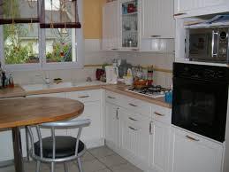 refaire une cuisine prix rénover sa cuisine à bas prix en gardant les meubles etape 4