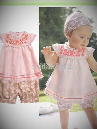 baby pretty dresses u0026 always in fashion for all occasions