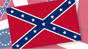 United States Flag 1861 What You Should Know About The Confederate Flag U0027s Evolution
