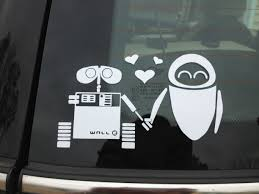122 best 0 family car decal ideas images on pinterest car