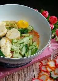 resep masak pakai kecap royal gold fish 2 069 resep bakso ikan enak dan sederhana cookpad