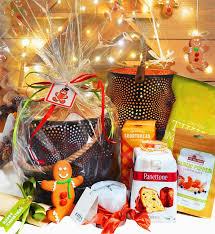 buy gift baskets online christmas hampers u0026 boxes delivered nz