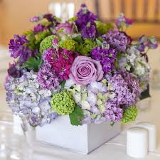 180 best wedding color palette purple images on pinterest