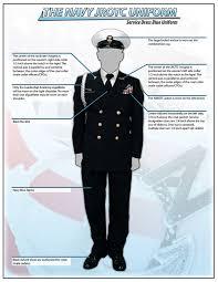 uniforms patriot njrotc