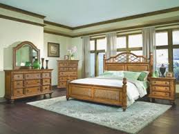 island bedroom amazing plantation style bedroom furniture lovely beach drawer pulls