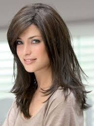 cancer society wigs with hair look for real hair wigs for women with cancer wigs cancer patients