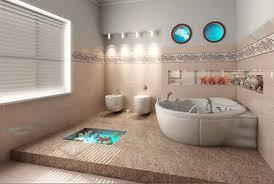Beach Style Bathroom Decor Diy Beach Bathroom Decor Ideas 2015 Bathroom Decorations And Bath