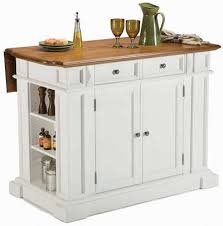 small island for kitchen kitchen island ideas for small kitchens size of kitchen