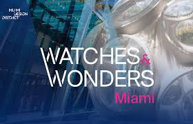 Ralph Lauren Home Miami Design District by Watches U0026 Wonders Miami Design District Miami Design District