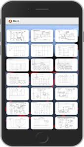 automotive wiring diagram complete android apps on google play