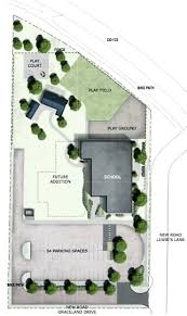 Graceland Floor Plans Carbondale U0027s Thompson Park Project Set To Go Postindependent Com