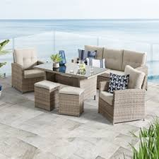 Patio Furniture Table Outdoor Furniture Huge Range Super Savings Amart Furniture