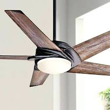 how to install ceiling fan new home design and interior design