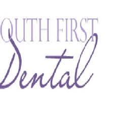 Comfort Dental Garland South First Dental Pc Endodontists 3109 S 1st St Garland Tx